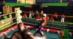 Image Hulk Hogan's Main Event