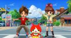 Image Yo-Kai Watch