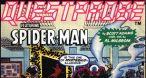 Image Questprobe featuring Spider-Man