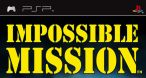 Image Impossible Mission