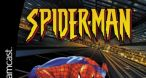 Image Spider-Man