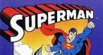 Image Superman (Nes)
