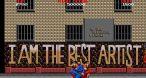 Image Superman (Arcade)