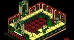 Image Batman (Amstrad CPC)