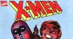 Image X-Men : Madness in Murderworld
