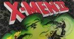 Image X-Men II : Fall of the Mutants
