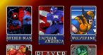 Image Marvel Super Heroes in War of the Gems