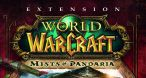 Image World of Warcraft : Mists of Pandaria