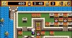 Image Super Bomberman 2
