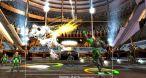 Image Speedball 2 : Tournament