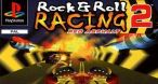 Image Rock N' Roll Racing 2 : Red Asphalt