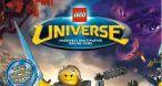 Image LEGO Universe