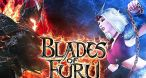 Image Blades of Fury
