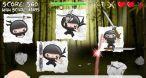 Image Paper Ninja
