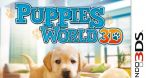 Image Puppies World 3D
