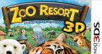 Image Zoo Resort 3D