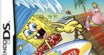 Image Bob L'Eponge : Surf & Skate Roadtrip