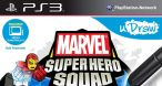 Image Marvel Super Hero Squad : Comic Combat