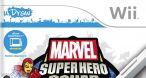Image Marvel Super Hero Squad : Comic Combat