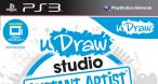 Image uDraw Studio : Dessiner Facilement