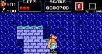 Image Astérix (Master System)