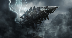 Image Guns of Icarus Online