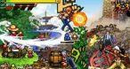 Image One Piece : Gigant Battle 2 New World