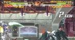 Image Gundam : Battle Assault 2