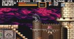 Image Castlevania Chronicles