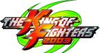 Image The King of Fighters 2003