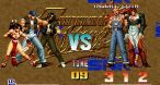 Image The King of Fighters '95