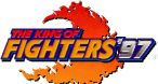 Image The King of Fighters '97