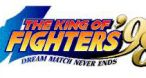 Image The King of Fighters '98