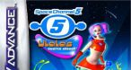 Image Space Channel 5