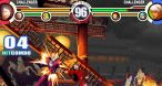 Image The King of Fighters XI