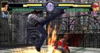 Image The King of Fighters : Maximum Impact