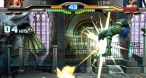 Image The King of Fighters : Maximum Impact 2
