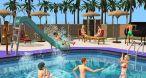 Image Les Sims 2 : Au fil des Saisons