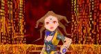 Image SaGa 2 Hihou Densetsu : Goddess of Destiny