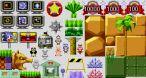 Image LittleBigPlanet