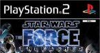 Image Star Wars : Le Pouvoir de la Force