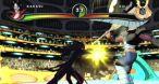 Image Yu Yu Hakusho : Dark Tournament