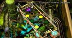 Image Zen Pinball 3D