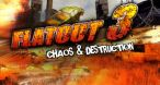 Image FlatOut 3 : Chaos and Destruction