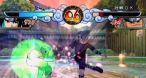 Image Naruto : Gekitou Ninja Taisen ! 3