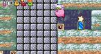 Image Kirby & the Amazing Mirror