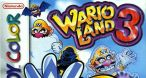 Image Wario Land 3