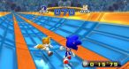 Image Sonic the Hedgehog 4 Episode II