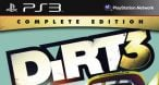 Image DiRT 3 : Complete Editon