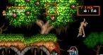 Image Super Ghouls and Ghosts